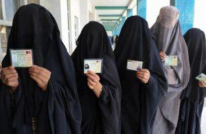 afghan_election_gi_gal-vi