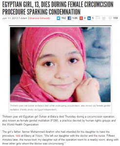13-yr-old-girl-dies-from-fgm-in-egypt-12_6_2013