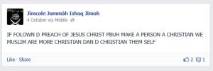 jim 1 15th november 2013
