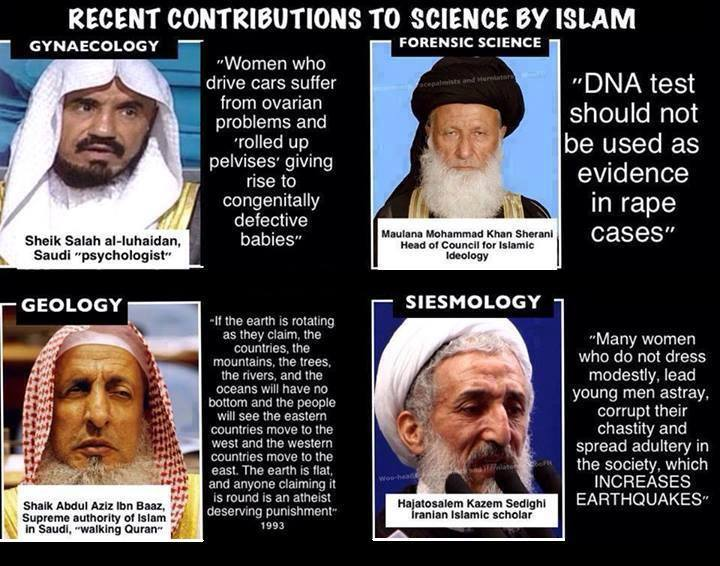 [Image: islam-and-science-funny.jpg]